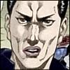 Mitsuru Numai (Manga)