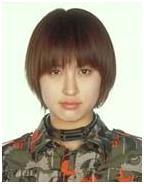 Asuka Motomura