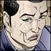Tadakatsu Hatagami (Manga)