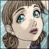 Yukiko Kitano (Manga)