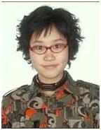 Shiho Matsuki
