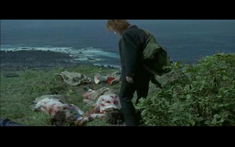 Yukiko Kitano (Film)