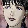 Yukie Utsumi (Manga)