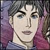 Kazuhiko Yamamoto (Manga)