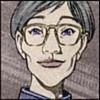 Kyoichi Motobuchi (Manga)