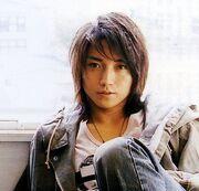 Tatsuya Fujiwara.jpg