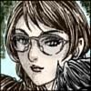 Satomi Noda (Manga)
