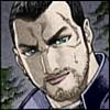 Shogo Kawada (Manga)