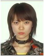 Sanae Shioda