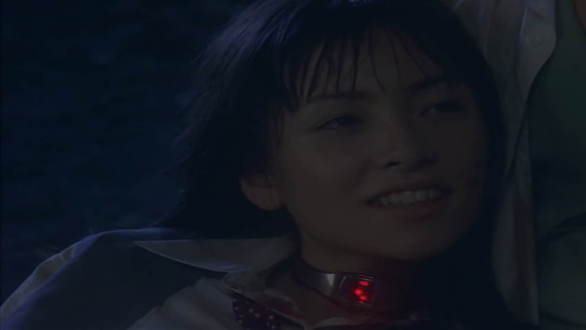 Keiko Onuki (Film)