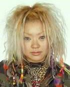 Kazumi Fukuda
