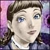 Kayoko Kotohiki (Manga)