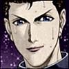 Shinji Mimura (Manga)