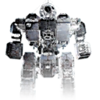 UixTxrIcon cyclops.png