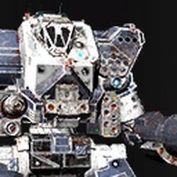 Orion ON1-K