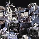 ChrPrfMech battlemasterBase-001 portrait.png