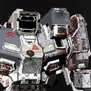ChrPrfMech shadowhawkBase-001 portrait.png