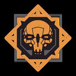 UixTxrLogo MercenaryReviewBoard.png