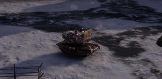 BT SRM Carrier.png
