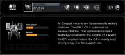 CPLT-C4.png