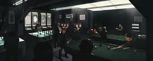 UixTxrSpot Arcade.png
