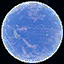 Planet climate water.png