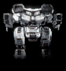 Bsk-icon c.png