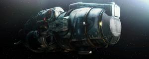UixTxrSpot ArgoStructure1.png