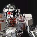 ChrPrfMech commandoBase-001 portrait.png