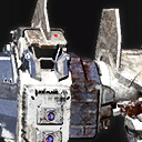ChrPrfMech centurionBase-001 portrait.png