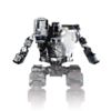 UixTxrIcon hunchback.png