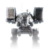 UixTxrIcon catapult.png