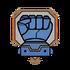 Lyran Commonwealth