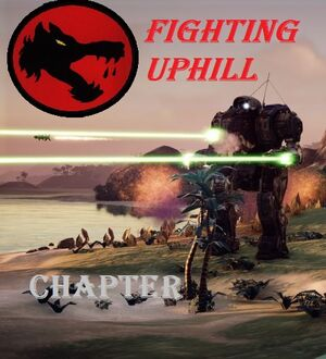 Fighting Uphill (Chapter Cover Art).jpg