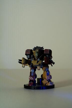 Mechwarrior.jpg