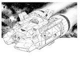 Vincent (Destroyer) FCBC
