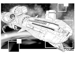 Dreadnought (by Matt Plog) 2018 Non-Canon.png