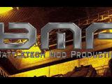 Battletech Mod Productions