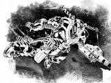 Ferret Power Armor