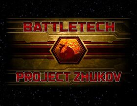 Technical Readout Project Zhukov (Cover).JPG