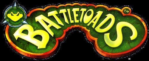 BattletoadsTitle.png