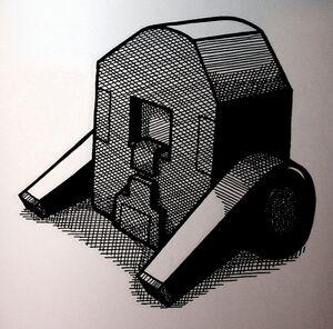 RetroBlaster.jpg