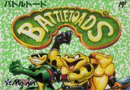 BattletoadsFCCover