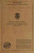 NSDF Field Guide Reb