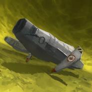Bz98r misns2