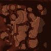 Mars (Deathmatch Map)