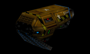 Avcnst render.png
