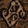 Mars (Strategy Map)