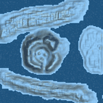 Multdma1 shell