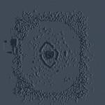Multdm06 shell